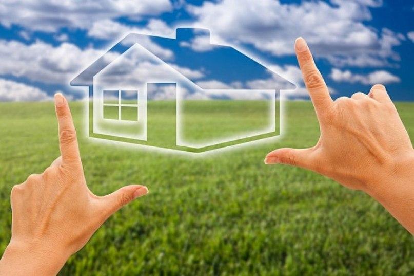 Законно ли свидетельство о праве собственности на участок без межеван