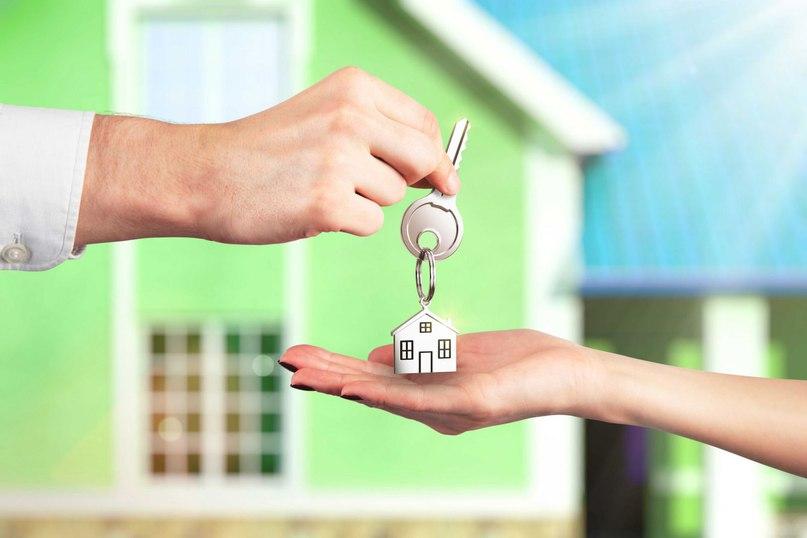 Договор купли продажи квартиры военная ипотека